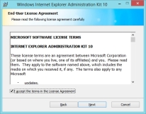 21-56-25-Windows Internet Explorer Administration Kit 10