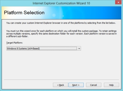 22-07-48-Internet Explorer Customization Wizard 10