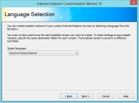 22-08-09-Internet Explorer Customization Wizard 10