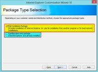 22-08-21-Internet Explorer Customization Wizard 10
