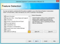 22-09-44-Internet Explorer Customization Wizard 10