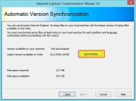 22-10-22-Internet Explorer Customization Wizard 10