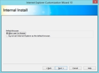 22-11-38-Internet Explorer Customization Wizard 10