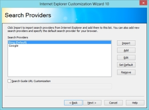 22-15-22-Internet Explorer Customization Wizard 10