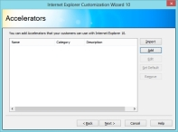 22-16-54-Internet Explorer Customization Wizard 10