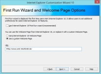 22-18-09-Internet Explorer Customization Wizard 10