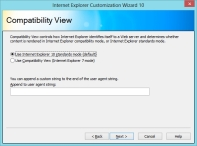 22-18-22-Internet Explorer Customization Wizard 10