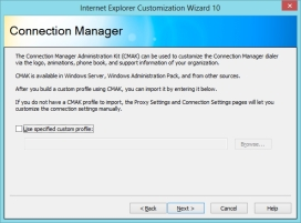 22-18-36-Internet Explorer Customization Wizard 10