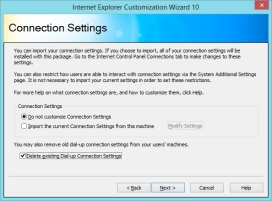 22-18-57-Internet Explorer Customization Wizard 10