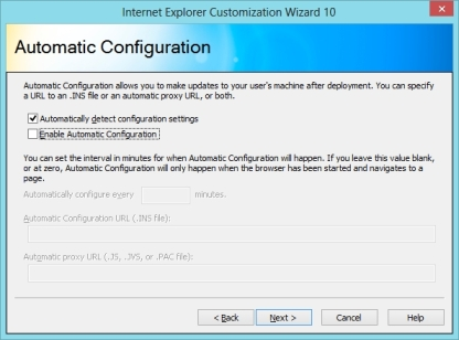 22-19-09-Internet Explorer Customization Wizard 10