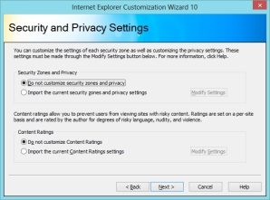 22-19-33-Internet Explorer Customization Wizard 10
