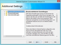 22-19-55-Internet Explorer Customization Wizard 10