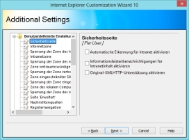 22-20-09-Internet Explorer Customization Wizard 10