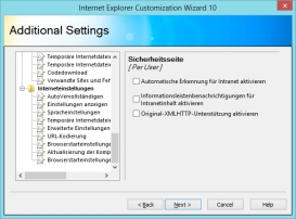 22-20-28-Internet Explorer Customization Wizard 10