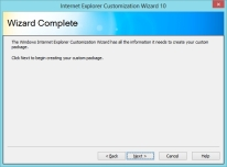 22-20-36-Internet Explorer Customization Wizard 10